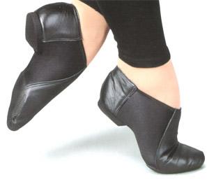 Jazz Shoes - ShopStyle